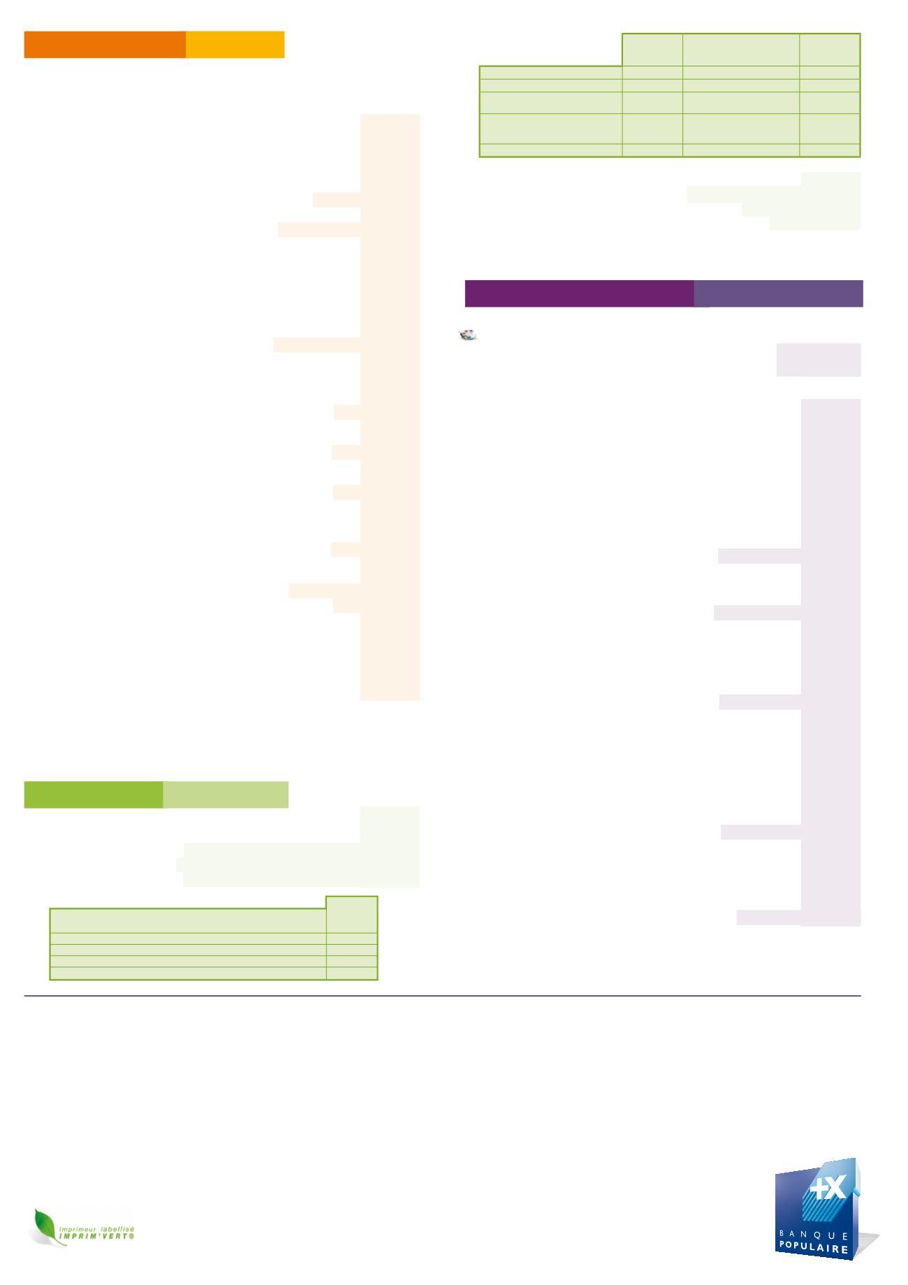 bpbfc publications Tarifs Part  extrait files assets basic html page